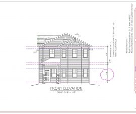 143-cottagefront-elevation-image